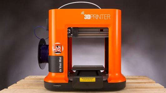 530173-the-best-3d-printers-of-2017-january-2017-update-xyzprinting-da-vinci-mini.jpg