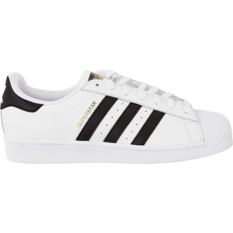 adidas-superstar-c77124-01.jpg