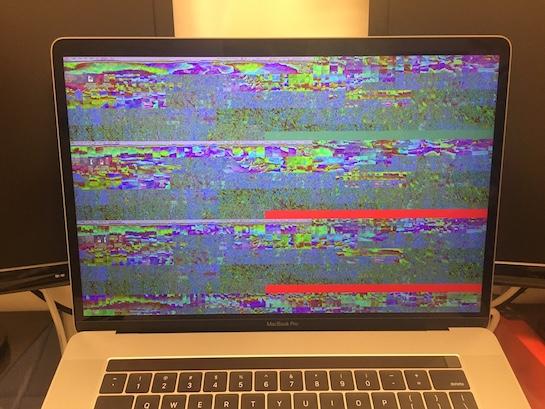 macbook_pro_graphics_issue